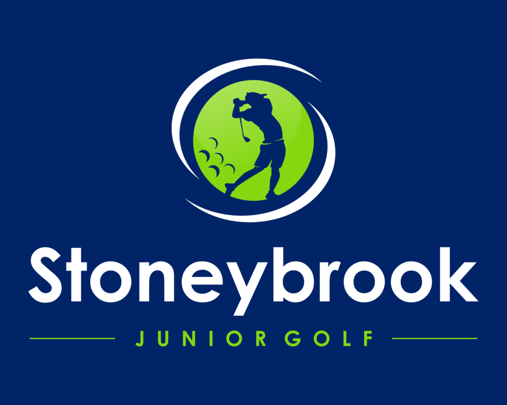 Stoneybrook Junior Golf's 2018 Summer Camps!